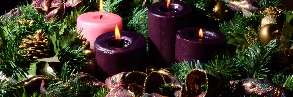 Advent: the Season of Forgotten Penitence | Catholic Answers