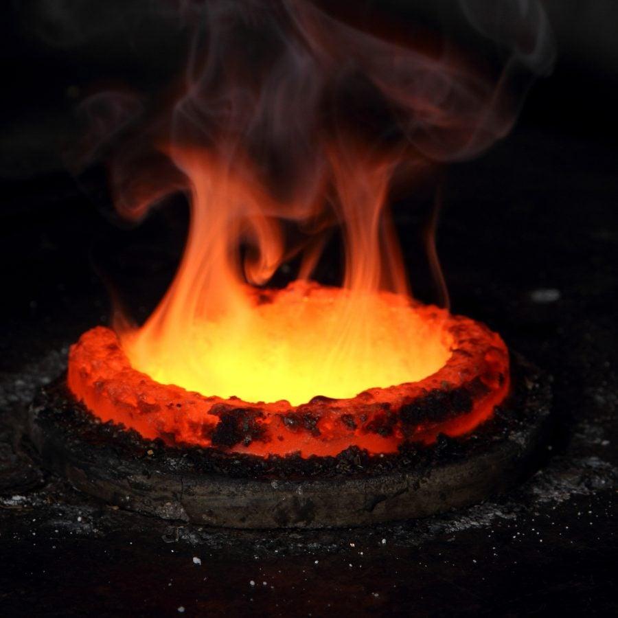 Terms Of Use >> Purgatory's Purifying Fire | Catholic Answers