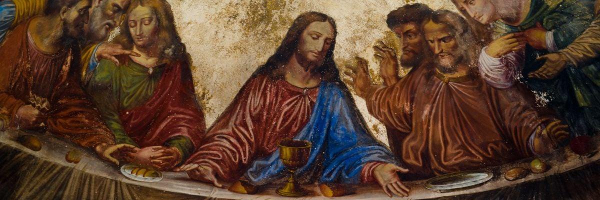 www.catholic.com